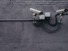 monitoring-kamery