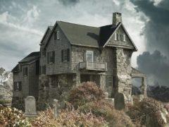 dom-pietrowy